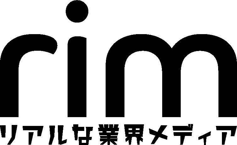 rimロゴ