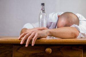 ゲコのシェフがオススメする、、、 しんどくならない美味しいワイン!!のサムネイル画像