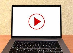 PrimeVideoやAbemaTVで再生速度を変える方法のサムネイル画像