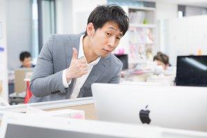 上司を説得するプロセスを効率化!出来るだけやりやすくする方法!のサムネイル画像