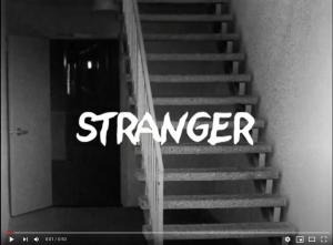 【動画撮影術】自分の感性を、視聴者が観たくなるように表現するためにのサムネイル画像