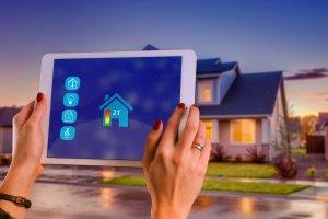 【約1万円で始める】Kasa Smartでかんたんに自宅を快適スマートホーム化!のサムネイル画像