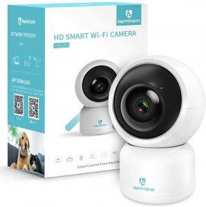 Heimvision Smart Cam