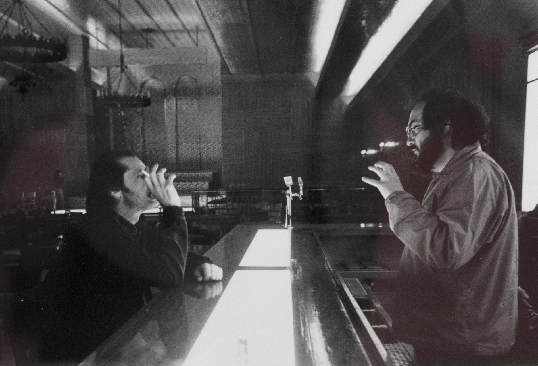 Stanley Kubrick 00