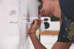 「エフェクチュエーション」は超実践的なスタートアップ向けビジネスフレームワークのサムネイル画像