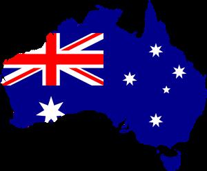 オーストラリア英語を聞き取るこつ(二重母音について)のサムネイル画像