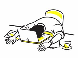 メール配信ツール導入で、作業量を大幅削減。アルバイトスタッフ様ご自身で運用が可能にのサムネイル画像
